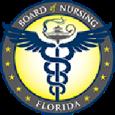 florida nursing logo